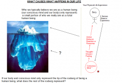 what-causes-what-happens-2